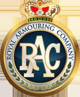 Royal Armouring Company